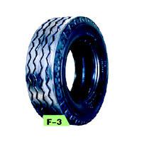 Agriculture implement tire 11L-15 11L-16 14.5/75-16.1 F3