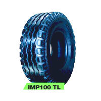 Agriculture tractor implement tires 10.0/80-12 11.5/80-15.